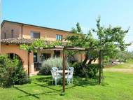 Ferienhaus - Landgut mit Pool Villa Elster in Collecorvino (max. 5 Personen)