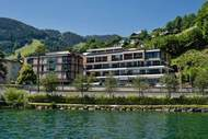 Ferienwohnung - Mountain and Lake Thirteen - Appartement in Zell am See (8 Personen)